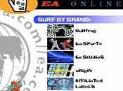 sites internet 1996