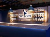 Grey Goose Boulangerie Bleue