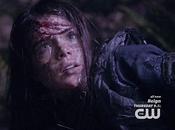 critiques Saison Episode Twilight's Last Gleaming.