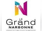Quelques remarques fond l'élection présidence Grand Narbonne, ailleurs