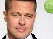 Incroyable Avec Groupon, rencontrez Brad Pitt gala l'Association Make Right