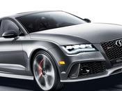 Audi dynamic edition