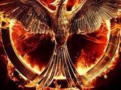 """Premier teaser pour """"Hunger Games: révolte partie"""""""