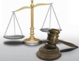 L'apparence droit concernant marque commerce