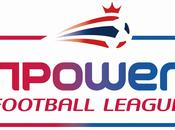 Championship Burnley rapproche Premier League