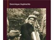 1914-1918 Musiciens tranchées