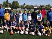 Revue presse Progrès 19/04/2014