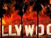 Bande Annonce David Cronenberg explore folie d'Hollywood avec Maps Stars
