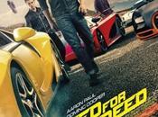 Critique Ciné Need Speed, vroum