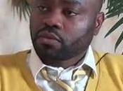 VIDEO. Rwanda arnaque: Patrick Mbeko, l'homme rend Paul Kagamé