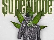 Soulja $uper Dope (Free Album Stream/Download)