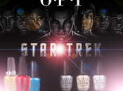 STAR TREK: rêve geeks beauté