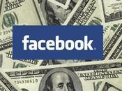 Créer Campagne Publicités Facebook Conseils