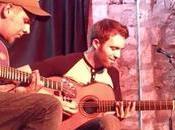 musiques insolites guitare (The ShowHawk)