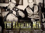 Rambling 12éme Custom Meeting International rock'n'roll (annif Michel Hervé) Esplanade l'Europe- Tournai- avril 2014