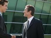 L'entrevue rapide pour multiplier recrutement