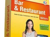 Quoi neuf dans logiciel & Restaurant