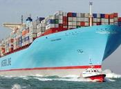 GZALE Quel impact balance commerciale l'Algérie