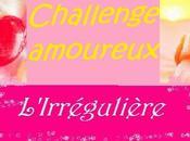 Challenge amoureux: Proust