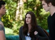 nouvelles répliques pour Twilight Eclipse