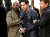 "Vampire Diaries Synopsis photos promos l'épisode 5.22 ""Home"" (Season Finale)"