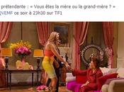 """QVEMF n'est femme commande"""", Linda menti salaire selon Eddy, Nadège doute d'une rupture entre Nabilla Thomas"""