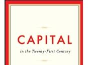 Confrontation entre Piketty, Krugman Stiglitz