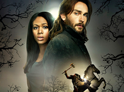 Sleepy Hollow titre premier épisode saison dévoilé