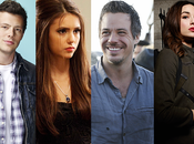 "Dossier ""The Walking Dead"", ""Teen Wolf"", ""Arrow""... morts plus choquantes 2013/2014"