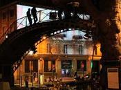 #LesBisons première transmedia pour quai Branly