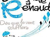 Bande Renaud: promo démarre avec single collégial, Vent Soufflera.