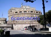 villes 2014: N°1: Rome