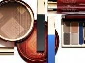 Collection Colour Brazil Clarins