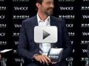 Vidéo Vivez X-Men X-Perience
