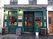 Sassotondo, restaurant italien Paris 11ème