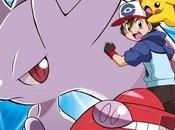 Pokémon, film Genesect l'éveil légende