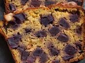 Cake Jodhpur Carotte