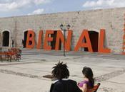 Biennale Havane 2015: art, contexte expérience