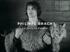 Critique l'album foire l'ordre Philippe Brach