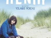 Henri joli retour Yolande Moreau cinéaste
