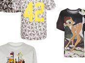 Collection Capsule Bambi chez Eleven Paris