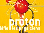 POUVOIR 'IMAGINAIRE (314) énigmes nouvelles proton