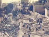 construction Novo Venise 1931