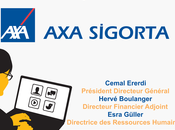 mardis entreprises conférence d'AXA 06/05/2014 heures