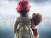 DPJ: protection ultime contre lésion droits d'un enfant