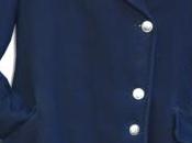 veste John Lennon nouveau propriétaire
