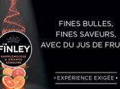 Coca-Cola choisit Français pour tester Fïnley