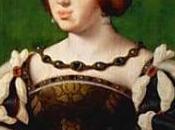 était Aliénor d'Aquitaine