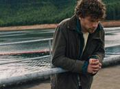 Night Moves, Kelly Reichardt