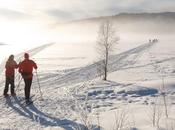 Oslo: N°8: Oslo, paradis skieurs
